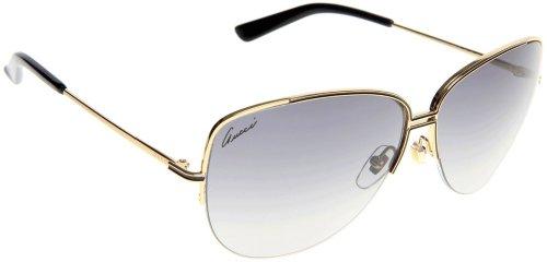 Gucci GG2889 J5G 62 Womens Sunglasses