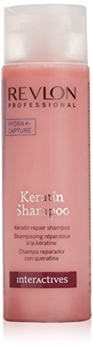 Revlon 65411 Shampoo