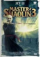 Master of Shaolin 3