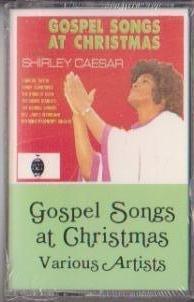 James Taylor - Christmas Songs - Zortam Music