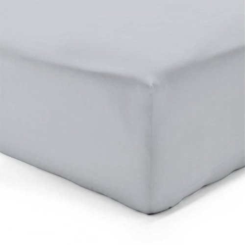 vision-vision-fitted-sheet-pearl-grey-140-x-190-cm