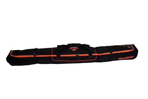 sportube-traveler-single-ski-bag-black-orange