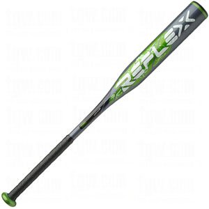 Easton SX81B Reflex -12 FastPitch Softball Bat