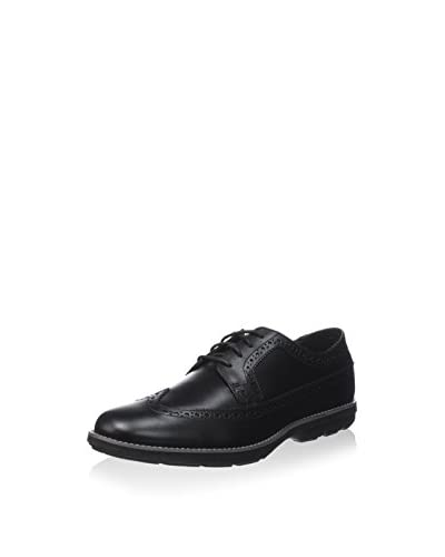 Timberland Zapatos derby Negro