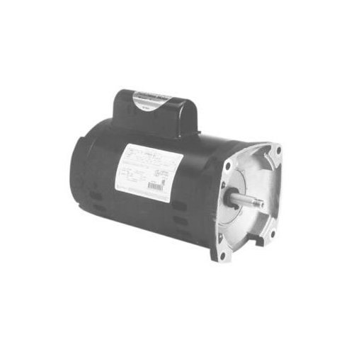 1 1/2-2 Hp Single Phase Motor 230V 60H 11.2 56Y