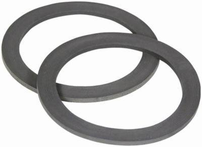 Oster Blender Sealing Ring (2 Pack) (Osterizer Seal Ring compare prices)