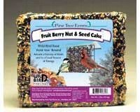 pine-tree-1361-fruit-berry-nut-and-seed-cake-2-pound-by-pine-tree-farms-english-manual