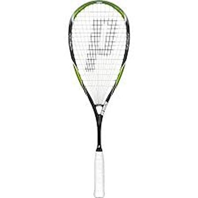 Prince Adult Team Airstick 500 Squash Racquet - Strung