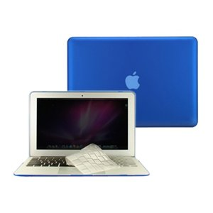 macbook air case 11-618264