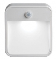 Motion Sensing Night Light