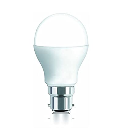 Iaura-5W-LED-Bulb-(White)