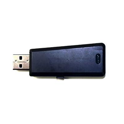 HP c485w 4 GB USB Flash Drive (P-FD4 GBHP485-FS)