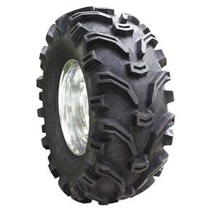 Kenda K299 Bearclaw Aggressive Mud and Snow Front/Rear