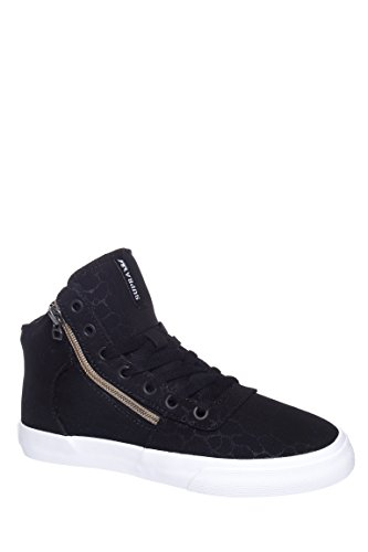 Cuttler High Top Sneaker