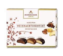 niederegger-marzipan-weihnachtskonfekt-orientalisch-1er-pack-1-x-120-g