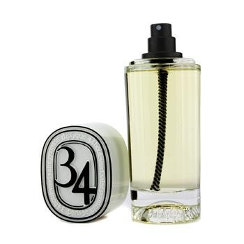 diptyque-34-leau-du-trente-quatre-eau-de-toilette-spray-100-ml
