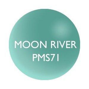 Lechat Perfect Match UV/LED Gel Smalto per Unghie, Moon River