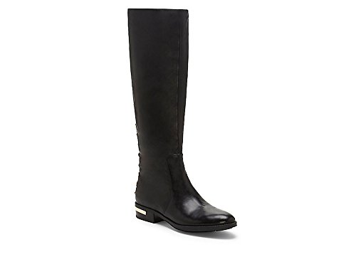 vince-camuto-womens-parshell-motorcycle-boot-black-85-m-us