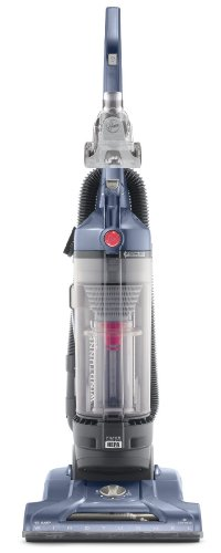 Hoover WindTunnel Bagless Upright Vacuum, UH70105