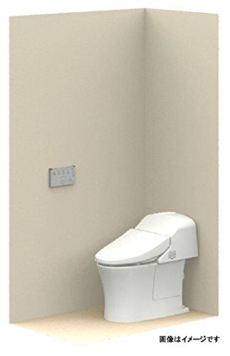 リフォーム (工事込み ・ 一括払)   TOTO トイレ交換リフォーム GG1