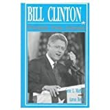 Bill Clinton: President from Arkansas