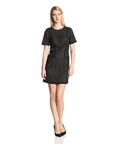 Trina Turk Women's Marquise Dress