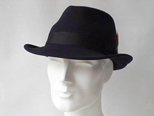 chapeau-lucille-trilby-stetson-fedora-l-58-59-bleu