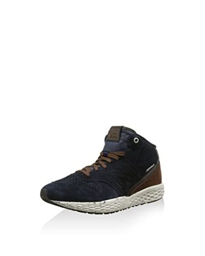 New Balance Hightop Sneaker Mh988Xnb dunkelblau