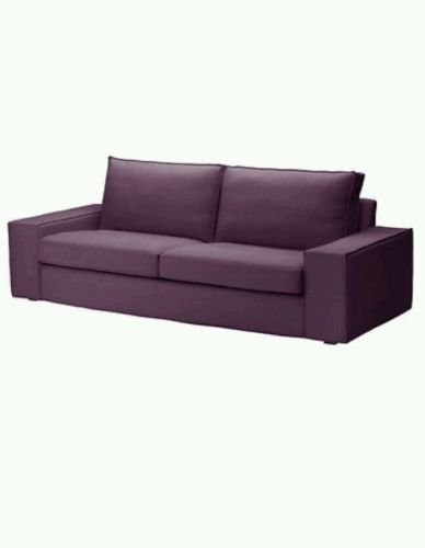 Ikea Sofa Beds 9653 front