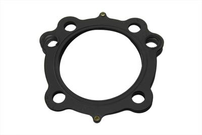 V-Twin 15-0476 Head Gasket .040