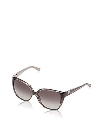VALENTINO Gafas de Sol V624S035 Gris