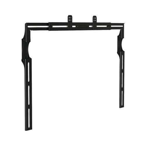 Atlantic 63607104 Universal Adjustable Sound Bar Bracket (Atlantic 63607104)