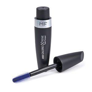 max-factor-2000-calorie-extreme-lash-plumper-mascara-blackest-brown-403