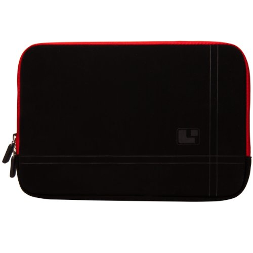 Scratch And Dent Laptops For Sale front-640482