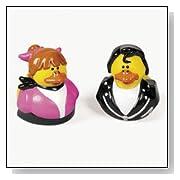 50 Theme Rubber Ducky