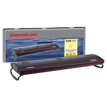 "Marineland  36"" Lighting System"