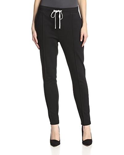 Preston Women's Soft Pant