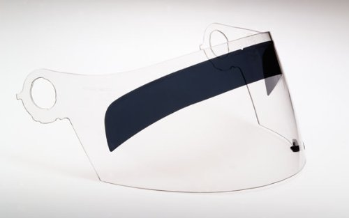 SPEED TINT Sun Down Visor Insert - Universal Fit (Pinlock Visor Insert compare prices)