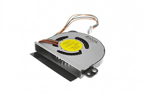 Click to buy Replacement Toshiba Portege Z835-ST8305 CPU Cooling Fan - From only $36.6