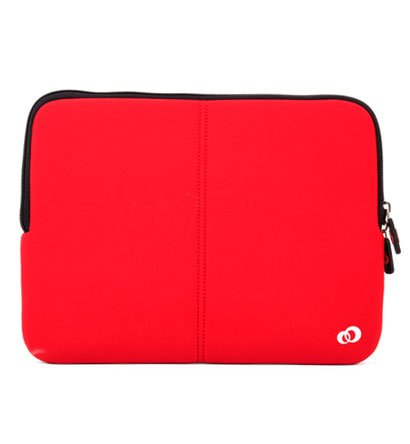 Click to buy NuVur ™ Red:: Universal 12