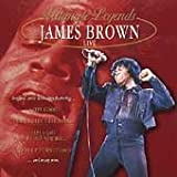 echange, troc James Brown - Ultimate Collection