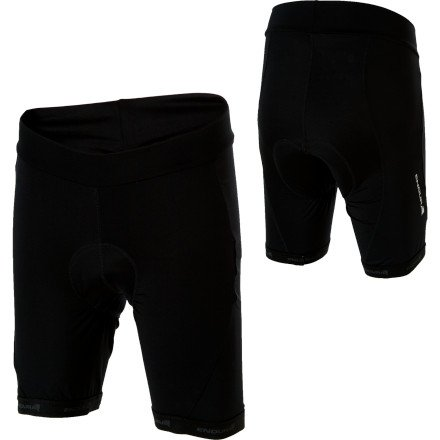 Buy Low Price Endura Women's Xtract Short (E6037/5)