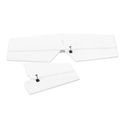 EasySky Horizontal Stabilizer for Drifter Ultralight Airplane