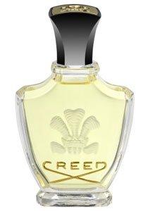 Creed-Fleurs-De-Bulgarie-Parfum-Pour-Femme-par-Creed