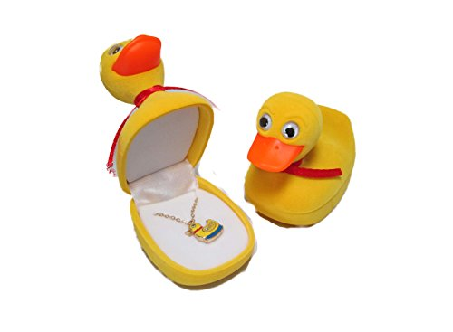 Buy Rubber Duckies