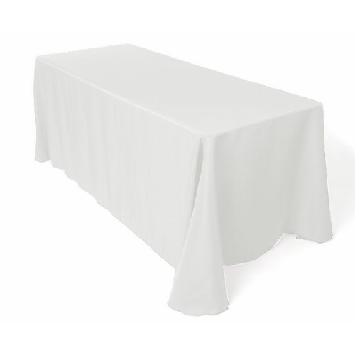 linentablecloth-90-x-132-inch-rectangular-polyester-tablecloth-with-rounded-corners-white