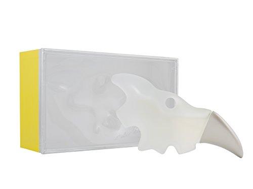 nina-ricci-air-temps-starck-eau-de-toilette-spray-da-donna-45-ml
