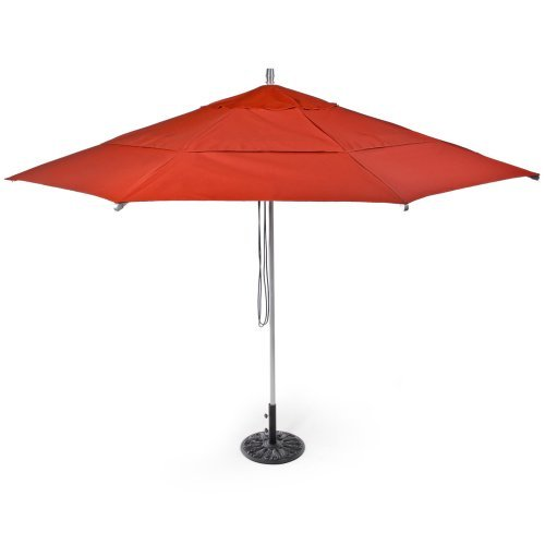 Commercial umbrellas for sale image search results for Terrace umbrella for sale