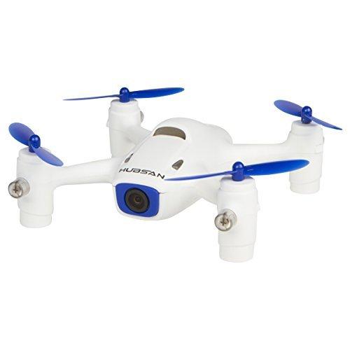 Hubsan H107C+ HD Drone Headless IOC Quadcopter with 720P HD Camera Altit