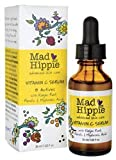 Mad Hippie Skin Care Products 1.02 Fluid Ounce Vitamin C Serum